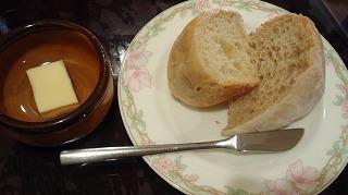 m-チッチtoポッポ③パン.jpg