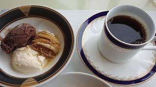 m-ニューヨークアイス3種類コーヒー.jpg