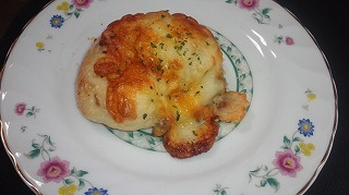m-パンドゥマルシェメープルパン.jpg
