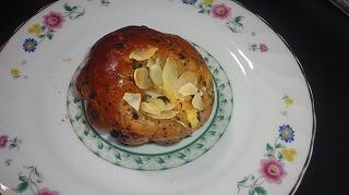 m-パンドゥマルシェメープルパンチョコクリーム.jpg