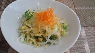 m-マーズキッチン サラダ1260.jpg