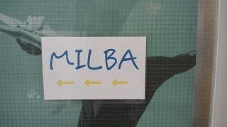 m-ミルバ看板.jpg