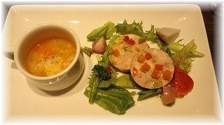 m-ローザネーラ スープと前菜.jpg
