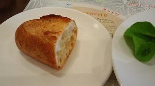 m-ワッシャーズダイニングフランスパン.jpg