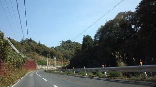 m-PAP_0404.jpg